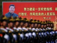 Леонид Штекель: О китайской экспансии в сегодняшнем мире