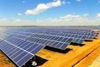 Солнечная энергия может стать основным мировым источником выработки электроэнергии к 2050 году - МЭА