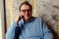Владимир Пастухов (Москва): Томос нестабильности — очень «своевременная» гражданская война