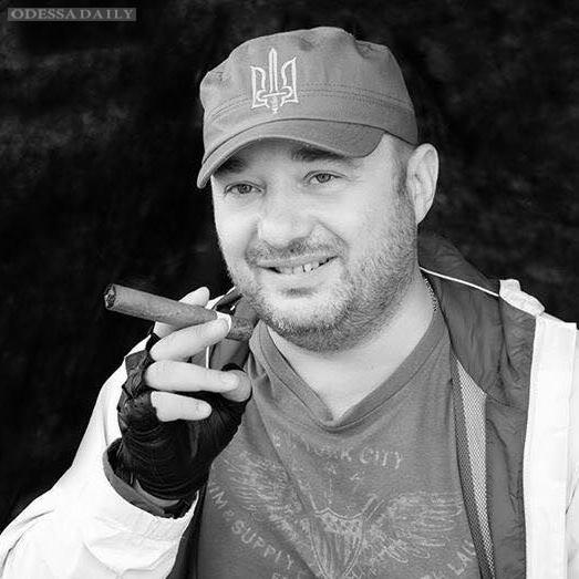 Марк Гордиенко: Украина перед выбором. Битва украинских богов и Реальности...