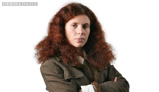 Юлия Латынина: Предрасположенные. Чем отличаются друг от друга люди с левыми убеждениями и с правыми