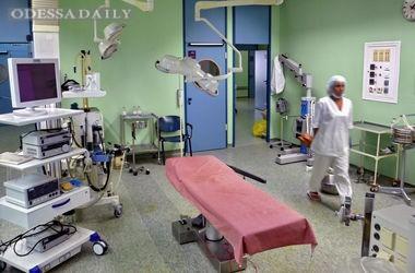 В Украине зарегистрировали три случая смертельно опасного заболевания