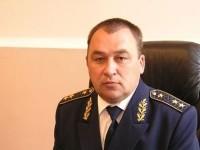 Суд отпустил экс-чиновника Укрзализныци Федорко под личное обязательство