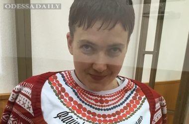 Савченко в любом случае вернется в Украину – адвокат