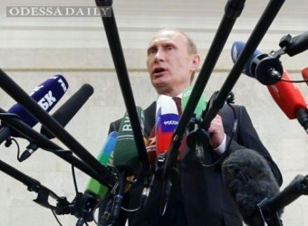 Задача номер один сегодня - не допустить никаких разговоров о миротворчестве с Путиным и боевиками, - Тымчук