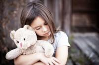На какие детские проблемы обязательно нужно обращать внимание