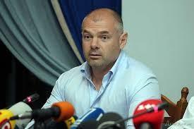 В Одессе не будут менять губернатора