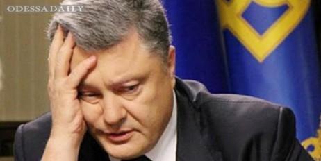 В Одессе обсуждали новый проект закона о выборах… Вэй`з мир!