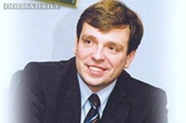 Николай Скорик: Правоохранительные органы должны разобраться по вопросу использования бюджетных средств