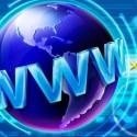 Одесситов предупреждают: кибермошенники атакуют граждан