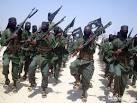 Вперед – в темное прошлое! Скромное обаяние исламизма