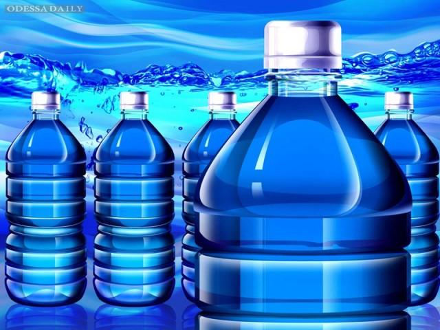 Продажа пресной воды Крыму может принести Украине 1 млрд долларов в год, — экономист