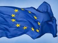 На этой неделе ЕС не согласует механизм приостановления безвиза - СМИ