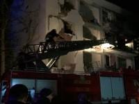 В Турции возле отделения полиции прогремел взрыв: 5 погибших, 36 раненых