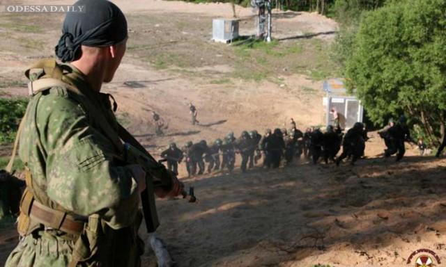 Новороссия новости сегодня, 28 июля: Донецк, Шахтерск, Горловка, Луганск
