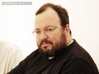 Белковский: Если Путин узнает, что Америка поставляет оружие в Украину, будет атака на Харьков