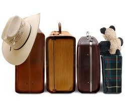 Авиакомпания JetBlue предложила пассажирам доставлять багаж прямо домой