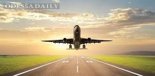 В Украине стало больше дешевых авиарейсов