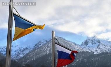 Социологи в РФ говорят, что россияне стали больше любить Украину