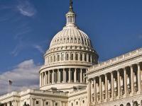 Стало известно, чем выгоден Украине принятый Сенатом США закон о санкциях против Кремля