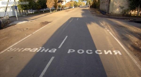 Российские пограничники расстреляли автобус с боевиками, пытавшимися вернуться в РФ – СМИ