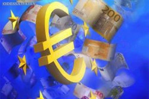 ЕС предлагает Украине 15 миллиардов