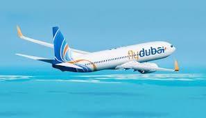 flydubai откроет рейсы в Одессу и Днепропетровск