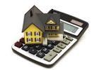 Одесский горсовет отказался менять налог на недвижимость: платить будут только владельцы больших квартир