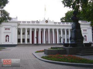 В Одессе вскоре негде будет хоронить усопших