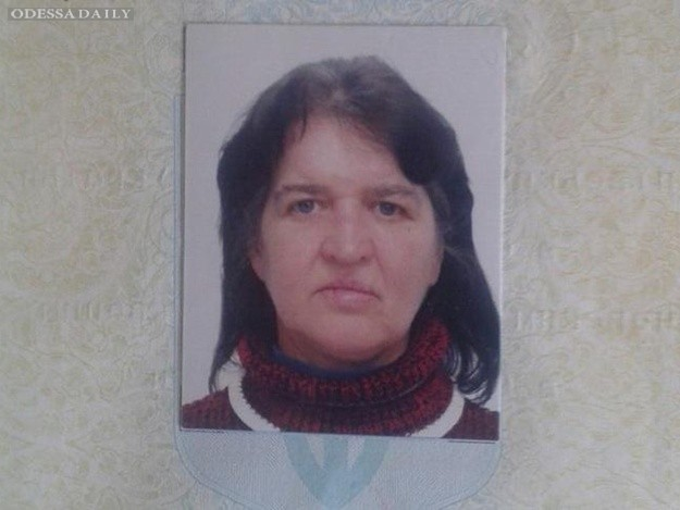 Мать просит помочь найти свою дочь: в Одессе пропала женщина