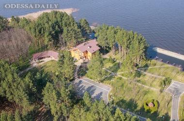 ГПУ вернула в госсобственность земли Януковича и его соратников на 1 млрд грн