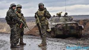 Без прекращения огня на Донбассе выборов не будет – ОБСЕ