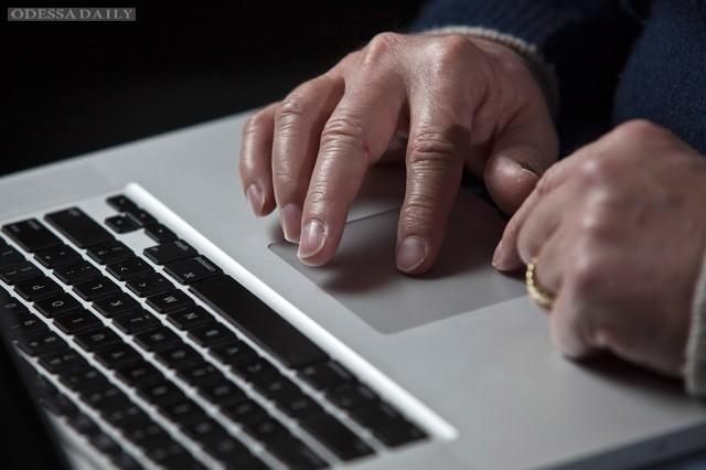 «В целях безопасности»: на севере Крыма отключили интернет