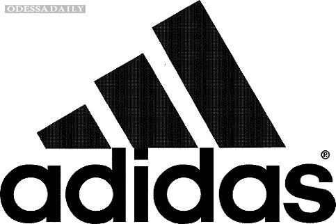 «Adidas» – полтинник, но он совсем не старый бренд!