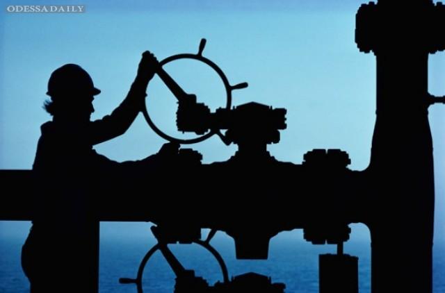 Приватизации Магистральных газопроводов Украины не будет, - Кабмин