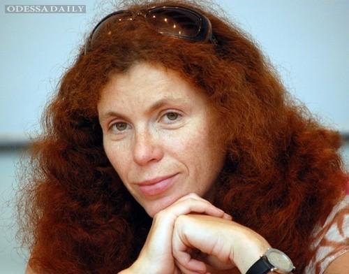 Юлия Латынина: Час пик, 17 августа 2013