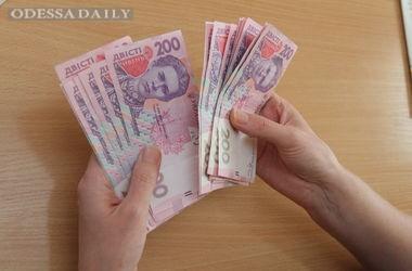 Украинцы стали меньше бояться безработицы, но ждут инфляции – GfK