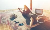 Уединения ищут более творческие люди - исследование