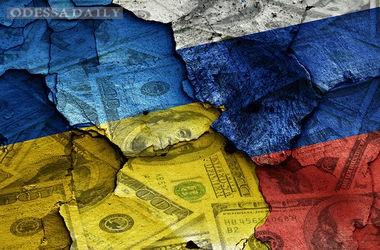 Украина оспорила в лондонском суде иск РФ по кредиту Януковича