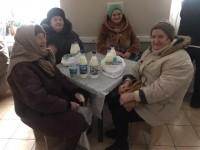 Катерина Ножевникова: Каникулы с Корпорацией Монстров
