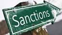 ЕС оставил в силе все санкции против России