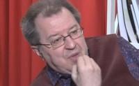 Сергей Дацюк: Мы превратили войну в застой