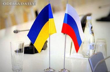 Украинцы рассказали, как стали относиться к России