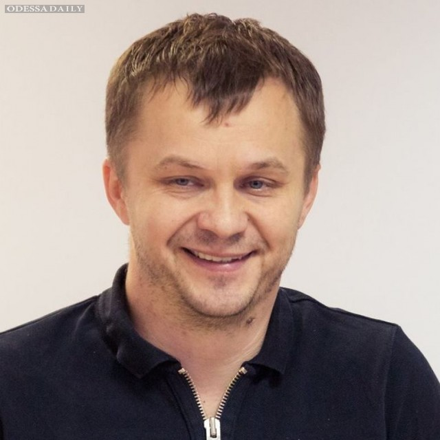 Тимофей Милованов: Нам просто нужна «Рыночная экономика»