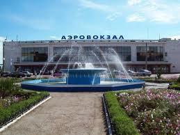 Одесский аэропорт побил несколько рекордов в прошлом году