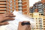 Столетняя одесситка зарегистрировала недвижимость