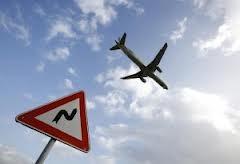В прошлом году авиатранспорт в России на 70% обогнал РЖД по пассажирообороту