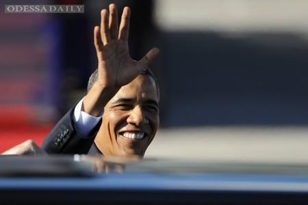 ЮЛИЯ ЛАТЫНИНА: Джихад руками Обамы
