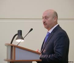 Количество проверок Одесских предприятий сокращено в 4 раза