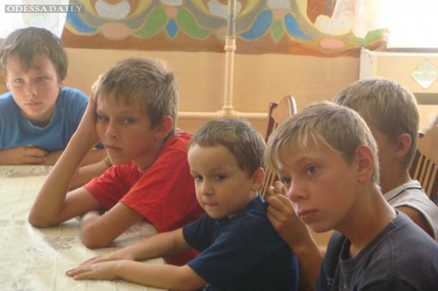Уполномоченый по правам ребенка анонсировал появление своих представителей в украинских регионах